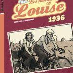Les histoires de Louise 1936 – Roman jeunesse