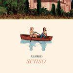 SENSO – Roman graphique délicat ♥