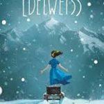 Edelweiss – BD inspirée de faits réels