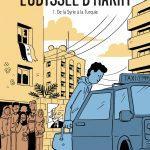 L'Odyssée d' Hakim – De la Syrie à la Turquie