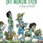 Les beaux étés – BD 5 tomes