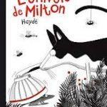 L'univers de Milton – Livre jeu