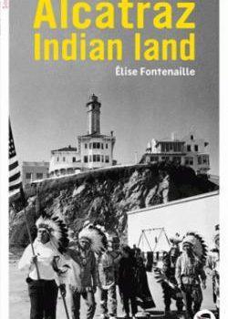 Alcatraz Indian Land – Mois américain 4