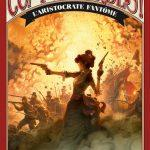 Communardes ! BD d'aventure historique