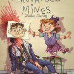Mauvaises mines – BD Adulte