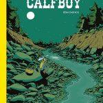 Calfboy – BD Western – Mois américain 5
