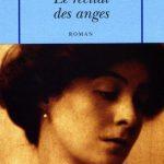 Le récital des anges – Mois Américain 2