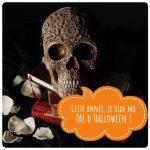 Challenge Halloweenesque – 11ème année