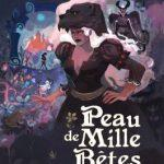 Peau de Mille Bêtes – Conte en BD