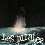 Les pirates fantômes – Roman fantastique