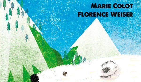Flocons & Cie – Roman hivernal