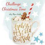 Christmas Time, c'est la 8ème édition !