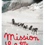 Mission en Sibérie – Histoire vraie !