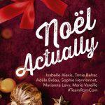 Noël Actually – Romances de Noël