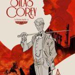Silas Corey – Le Réseau Aquila