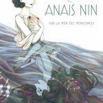 Anaïs Nin Sur la mer des mensonges ♥