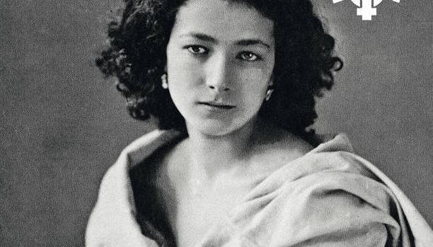 Sarah Bernhardt l'indomptable – Doc jeunesse