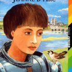 Jeanne d'Arc de Michael Morpurgo – Roman jeunesse