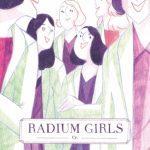 Radium Girls – BD