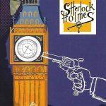 Deux enquêtes de Sherlock Holmes