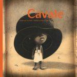 Cavale – conte à vivre