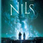 Nils – Trilogie BD jeunesse fantastique
